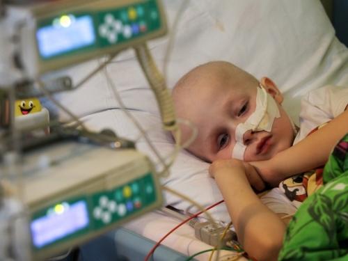 Кто, где и почему чаще болеет раком: интервью с онкологом