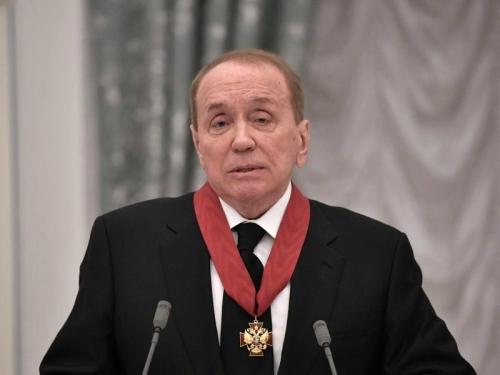 """Империя Масляковых под ударом. """"АМиК"""" могут лишить прав на КВН"""