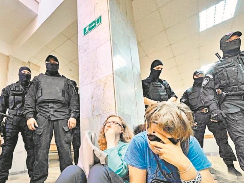 Фото: activatica.org