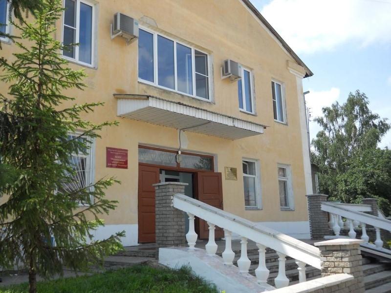 Фото: официальный сайт ГБУЗ НО «Починковская ЦРБ»
