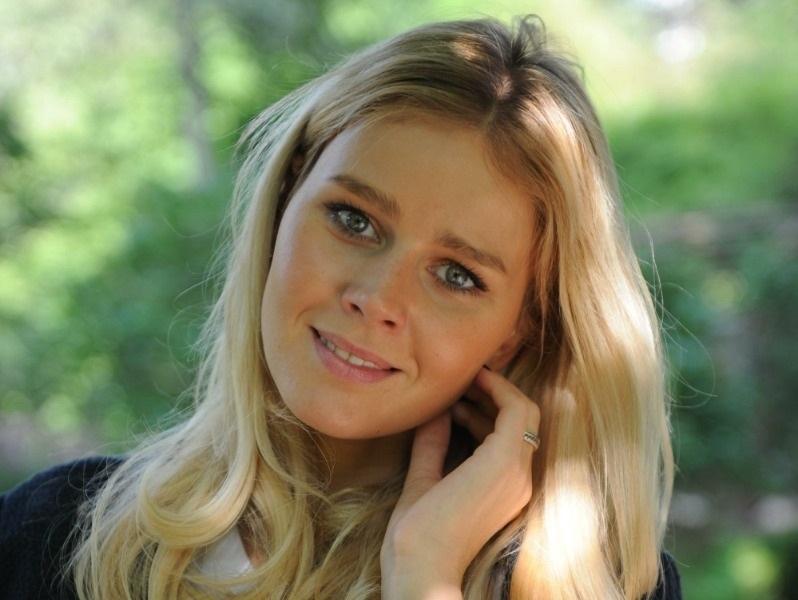 Екатерина Кузнецова // Global Look Press