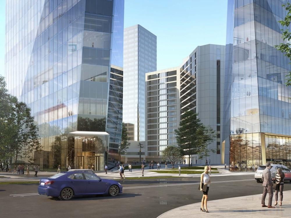 Изображение с сайта главного архитектора Москвы