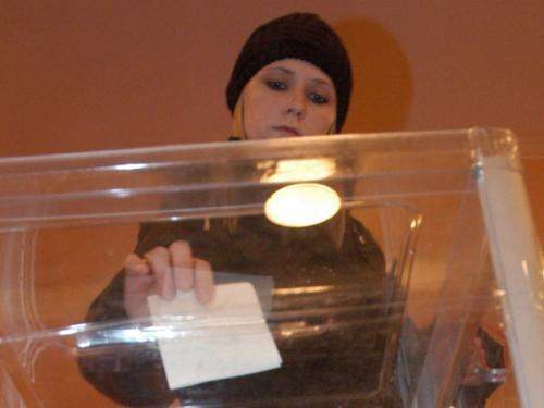 Дефект демократии. Нужно ли бороться за право отзывать депутатов?