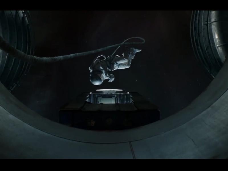 """Кадр из фильма """"Восход Эдерлези"""" // Фото: скриншот с YouTube"""