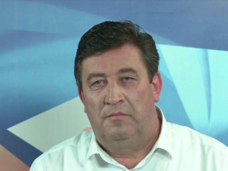 """""""Единой России"""" запретили критиковать пенсионную реформу"""