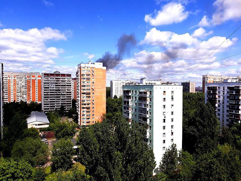 фото: Олег Ушаков // Sobesednik.ru