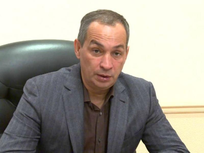 Александр Шестун // Стоп-кадр YouTube