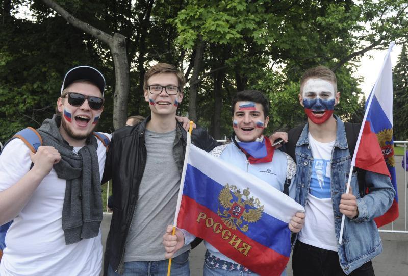 фото: Андрей Струнин // Sobesednik.ru