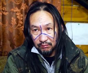 Александр Габышев / Фото в статье: скриншоты Youtube, Facebook