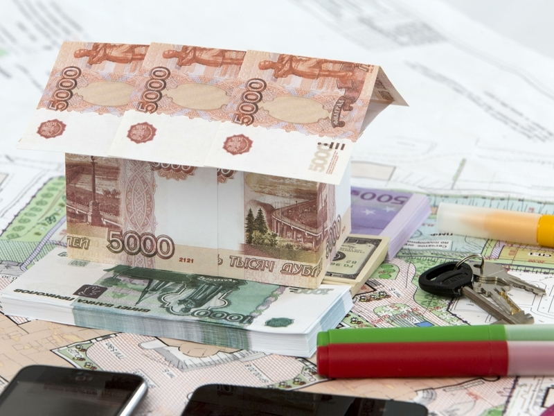 Успеть до 1 июля: четыре причины, почему надо спешить с ипотекой