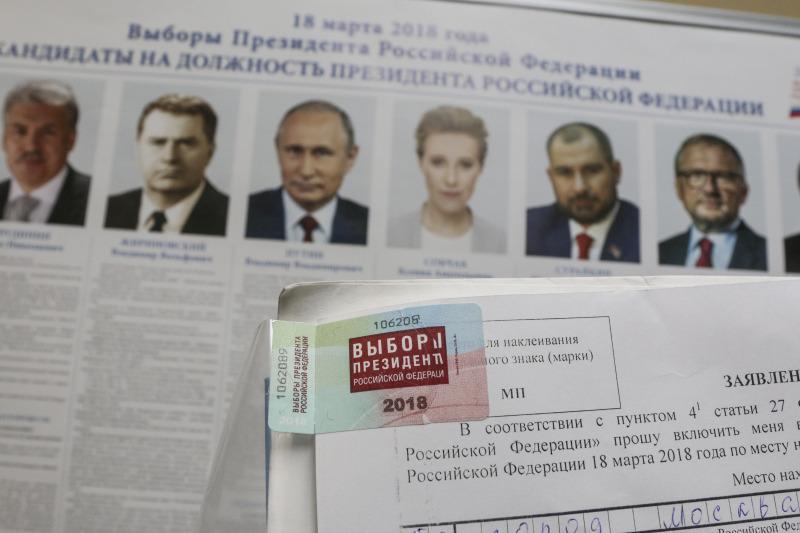 фото: Андрей Струнин / Sobesednik.ru