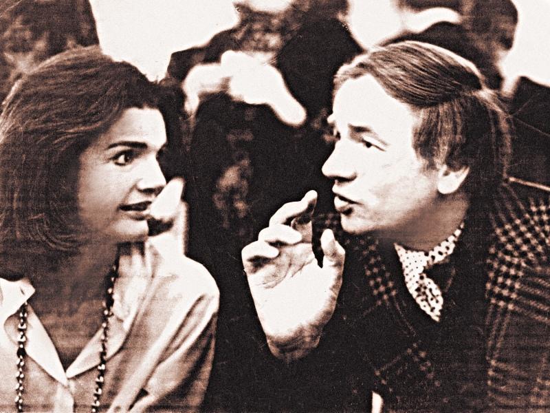 Фото: архив редакции
