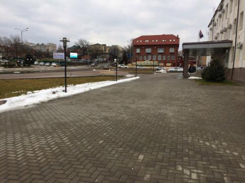 Дерипасовка. Как живет Усть-Лабинск, в одночасье ставший известным всей стране