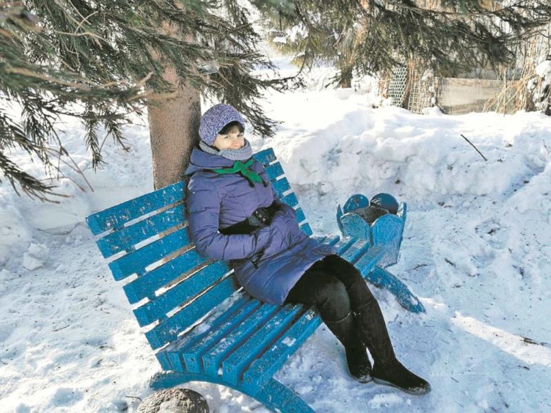 Фото: kemerovo.info