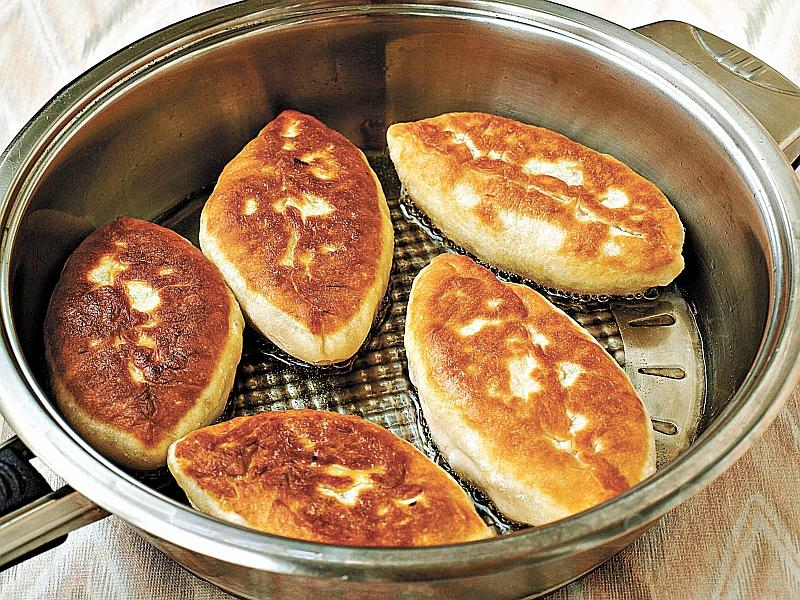 рисовать винкс пирожки на сковороде рецепты с фото пошагово обои
