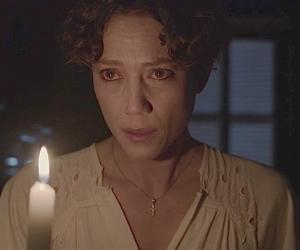 """Кадр из фильма """"Отдай свою душу"""" // Фото в статье: скриншоты с YouTube"""