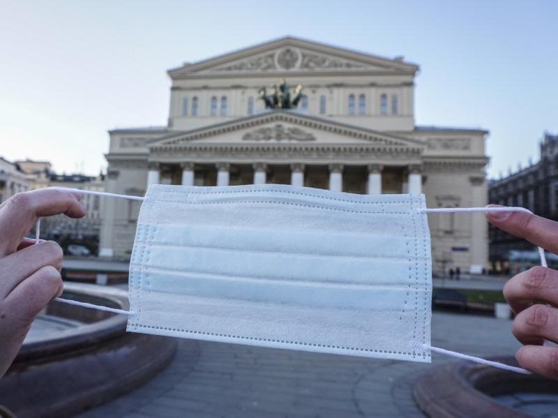 Фото в материале: Андрей Струнин