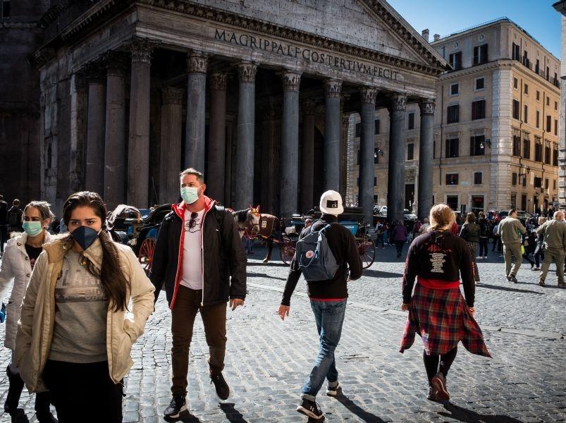 Фото: Global Look Press