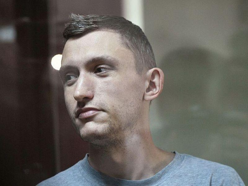 Константин Котов / youtube.com