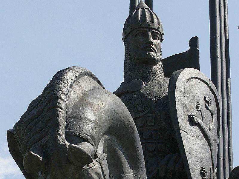 Фото: Global Look Press // в статье: Новгородский государственный музей-заповедник