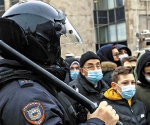 """Фото: Андрей Струнин, """"Собеседник"""""""
