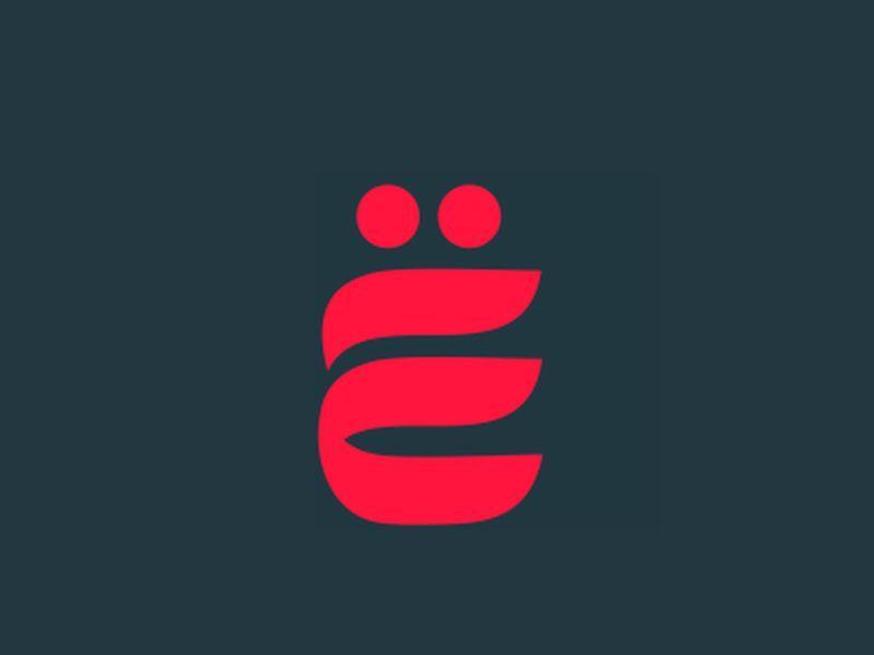 """Эмблема магазина использует кириллицу, причем с буквой """"ё"""", и выглядит это... гм, смело"""