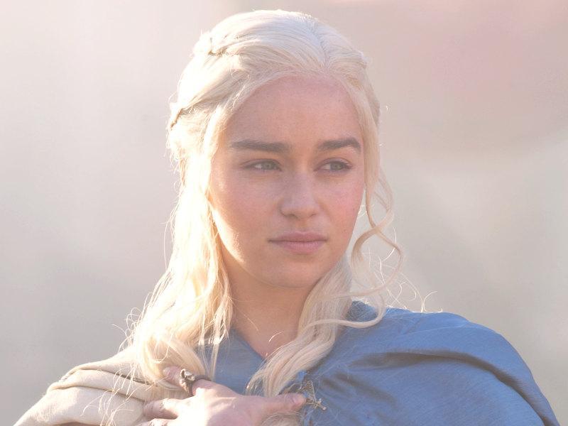 // фото: HBO / ZUMAPRESS.com / Global Look Press