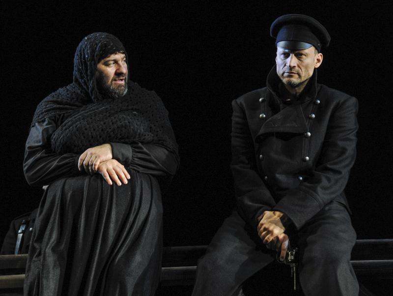 """фото: Андрей Струнин / """"Собеседник"""""""