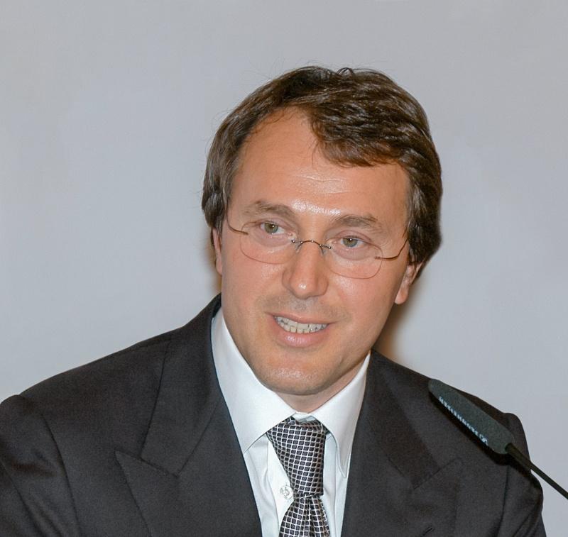 Руслан Байсаров (Фото Алексея Витвицкого)