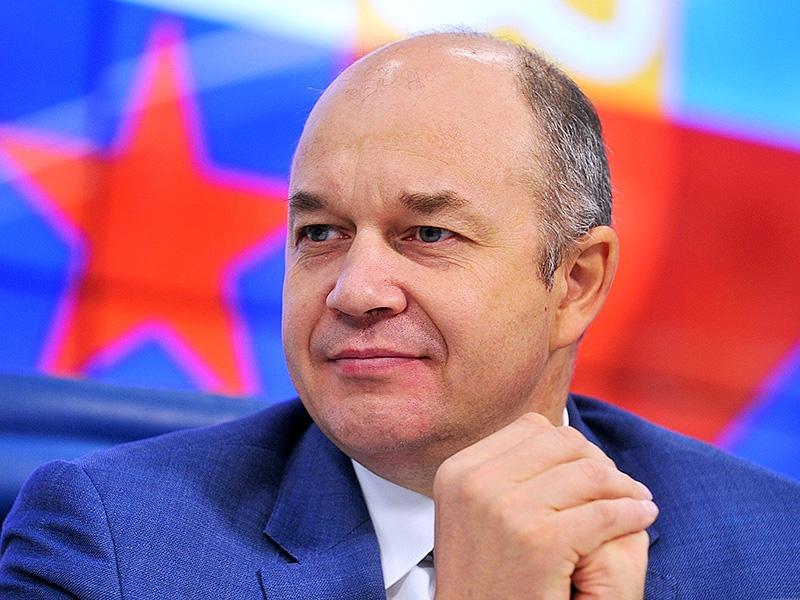 Фото в статье: Global Look Press, Агентство «Москва», сайт Мэра Москвы, социальные сети