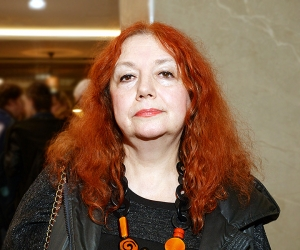 Мария Арбатова / Фото в статье: Global Look Press, личный архив Татьяны Успенской