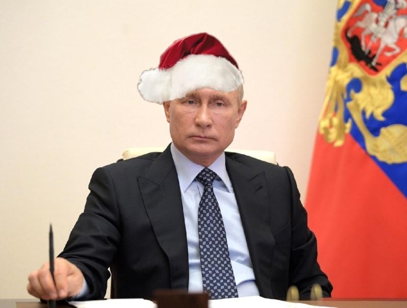 Фото: Global Look Press / Коллаж: Sobesednik.ru