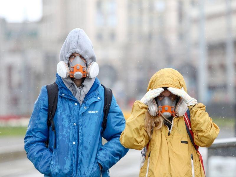 Фото: АГН Москва, в статье: Global Look Press