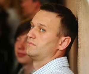 Алексей Навальный // фото в статье: Global Look Press, Instagram