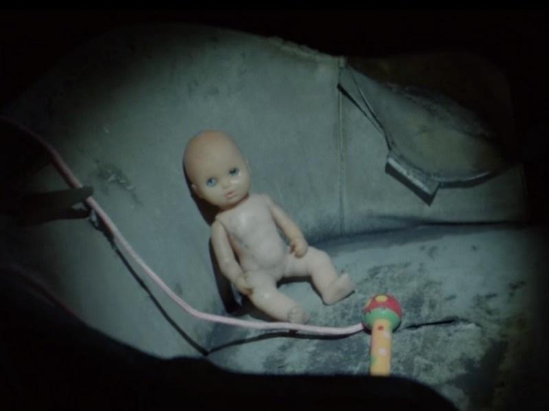 Фото: кадр из трейлера на Youtube