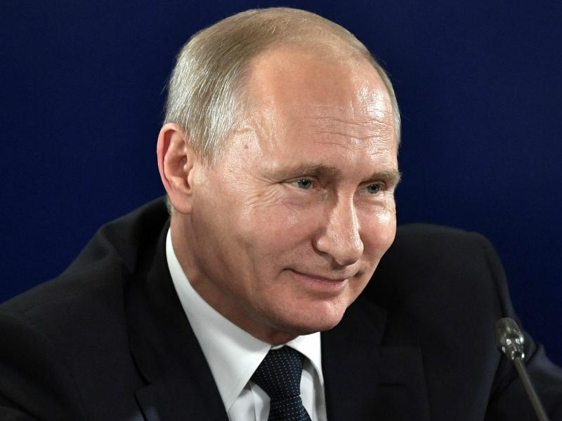 наоборот открытое письмо московского комсомольца президенту путину термобелья