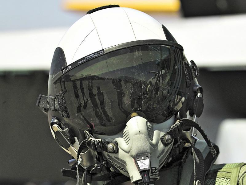 Чтобы у американских летчиков не ломались кости (версия Пентагона), почему-то нужны русские биоматериалы