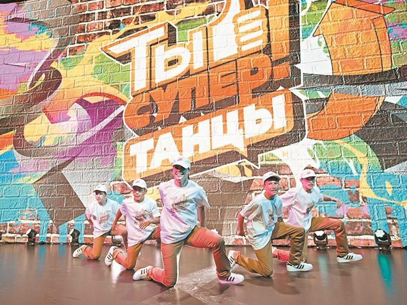 Фото: телеканал НТВ