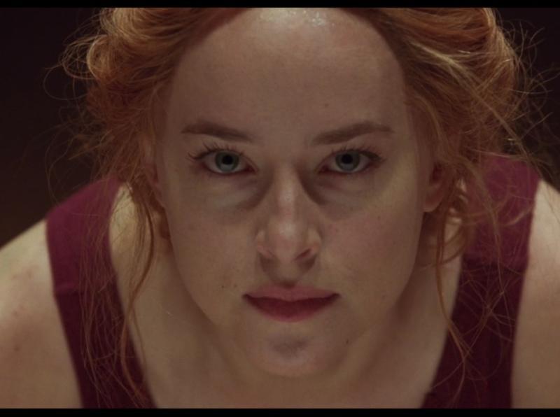 """Кадр из фильма """"Суспирия"""" // Фото: скришот с YouTube"""
