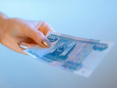 Как будут платить налоги самозанятые, попавшие под новый закон