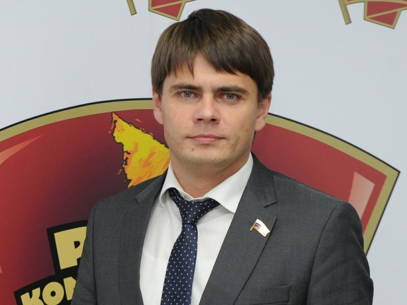 Сергей Боярский // фото: Komsomolskaya Pravda / Global Look Press