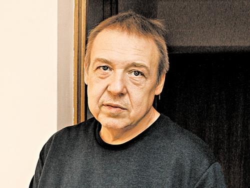 Александр Семчев // фото: Андрей Струнин