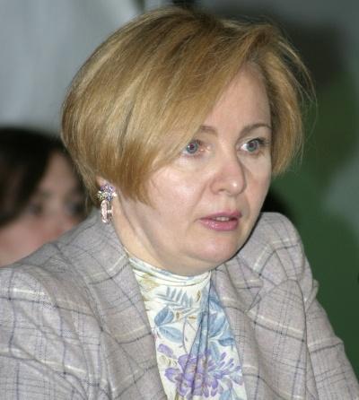 За крупнейшими микрофинансовыми конторами России стоят экс-супруга Путина, дети олигархов и госменеджеры