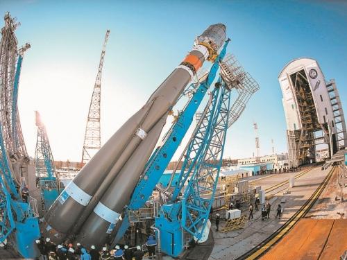 Пропажа денег на Восточном для Дмитрия Рогозина – пройденный этап