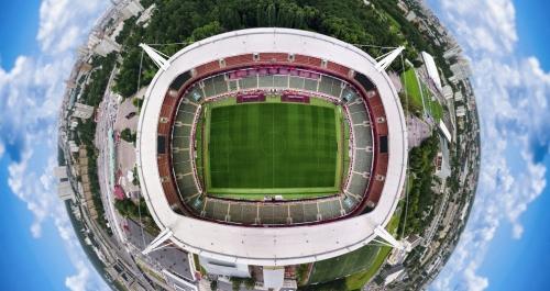 фото: Официальный сайт футбольного клуба «Локомотив»