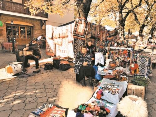 Фото в статье: Виктория Савицкая