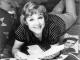 Надежда Румянцева // фото в статье: архив редакции