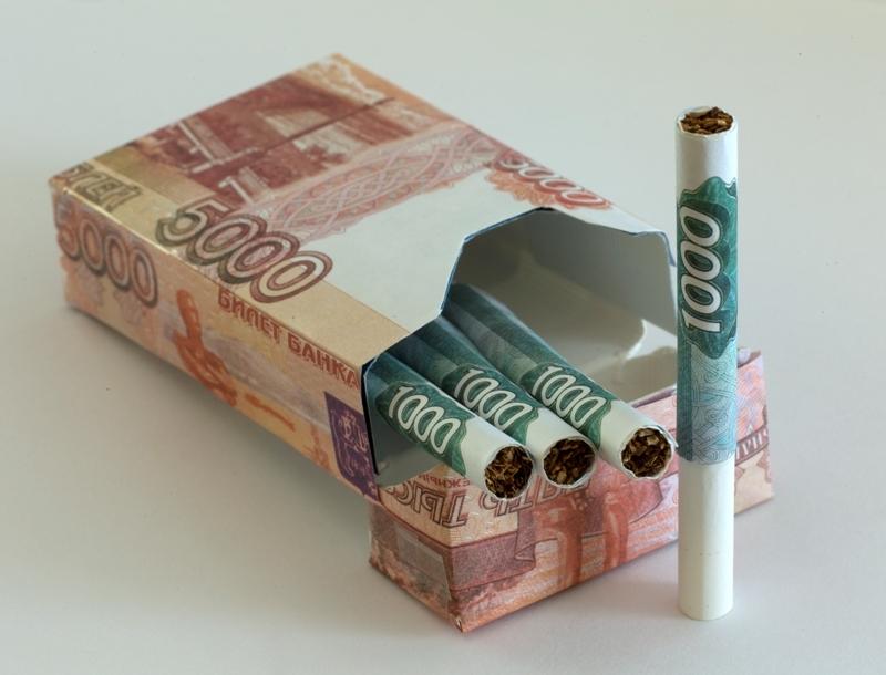Табачные изделия российского производства марко поло сигареты купить москва