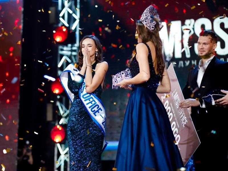 Фото: пресс-служба конкурса