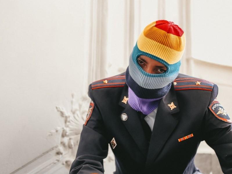 Павел Крисевич // Фото: соцсети